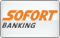 Sofort Banking Safe